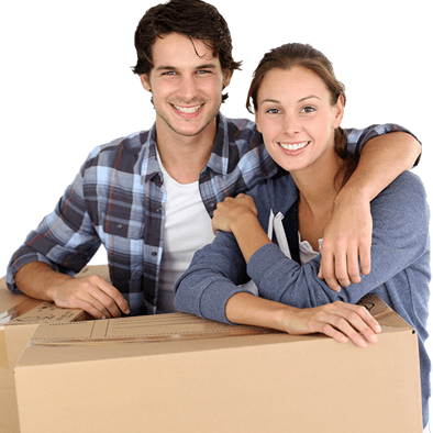 Removals In Leighton Buzzard